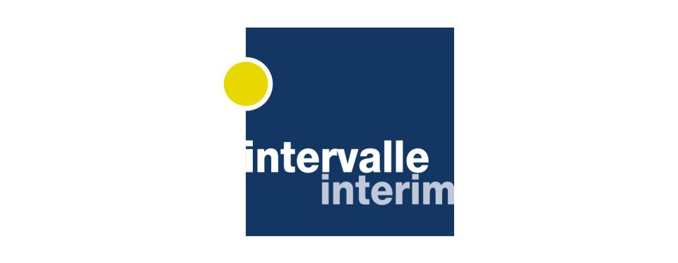 intervalle_photo1
